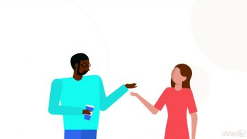 Learning with Lynda.com:  Helping UBC's student employees succeed in the workplace